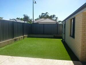 The family home with it all!! Study can be used as a 5th bedroom! Baldivis Rockingham Area Preview