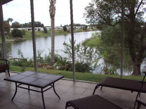 Bartow Florida, 2 bed/2 bath great central location to all areas