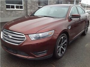 Ford Taurus SEL AWD A/C MAGS 2015