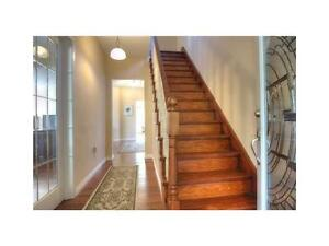 Beautiful 3 Bed 2 Bath on Huge 45x210 lot with 800sq.ft htd shop