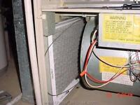 HVAC F/C REPAIR & TUNE-UP 4 ONLY!! $79.99 CALL 4167045399.