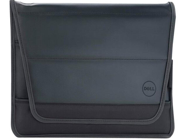 "Dell P3K67 Laptop Sleeve/Case -- 13.3"" Model -- Limited Quan"