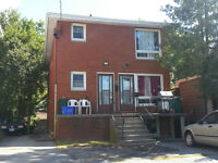A BLOCK FROM AMENITIES & PARK! - 67-A Lansdowne St