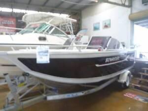 Newcastle Region Nsw Boats Amp Jet Skis Gumtree