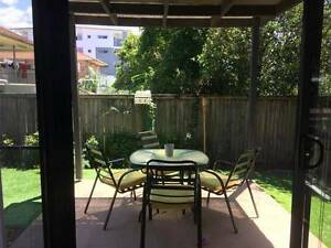 Private room for rent Lutwyche Brisbane North East Preview