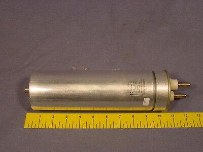Arcotronics C20algr5680aask 68uf Urms 640 Volts Irms 60a