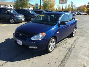 2011 Hyundai Accent $4,995.00 WEEKEND SPECIAL!!!