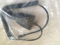 Car mobile phone charger Nokia