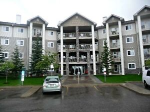 SAFE!!  SECURE!!  ADULT ONLY CONDO!!