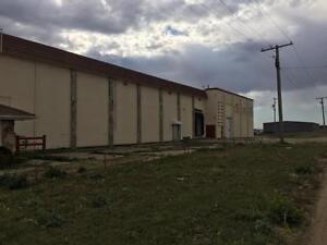 Kitchen,Warehouse,Freezer, Food Production,Transportation Hub Moose Jaw Regina Area image 2