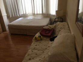 Double Room in a share House