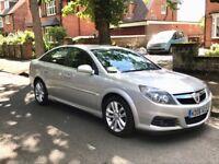 2006 Vauxhall Vectra 1.9 CDTi 16v SRi 5dr SAT NAV!! FANTASTIC CONDITION!!