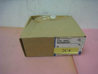 NEW AMAT 0190-08851 Specification assy, cable, lamp/camera/lif
