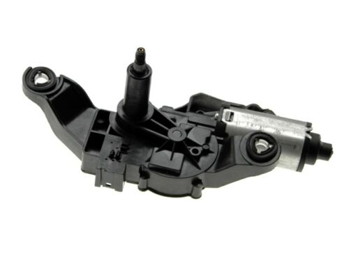 Windscreen Washer Motor Rear BMW 1 E81 116 D, 116i, 118i, 118D, 120i, 120D 2007