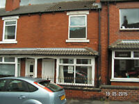 57 Briggs Ave, Castleford, WF10 5BB. Well maintained house . Rent £475 per month. Sorry No DSS