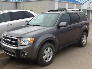 2010 Ford Escape Limited $5500  MIDCITY WHOLESALE