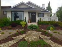 High River House For Sale **Quick Possession Possible**