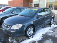 2009 Chevrolet Cobalt LS Cheap and cheap to run, automatic !!!IN