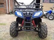 quad bike,ATV,farm quad,150 quad,150 atv,honda 150, Bellevue Swan Area Preview