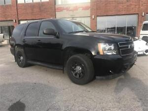 2011 CHEVROLET TAHOE!!$61.42 WEEKLY WITH $0 DOWN!!NO ACCIDENTS!!