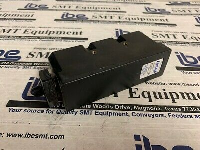Lantech 96 Inch Cutoff Range Photosensor - 30034903 Wwarranty