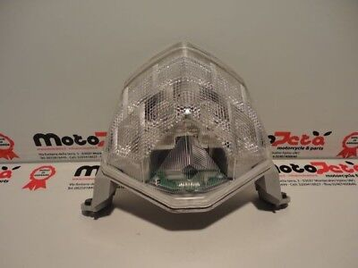 Stop Light Rear Headlight Kawasaki Z 750 R 07 14 Z 1000 07 09 for sale  Shipping to Ireland