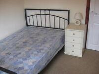 2 bedroom flat in Plungington Road | Preston | PR1 | REF:1049