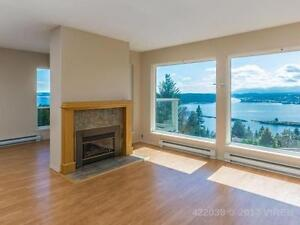 $2200/3br-1965 sqft- MILLION DOLLAR VIEWS- EXECUTIVE HOME