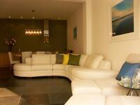 Lovely House Share £545 inclusive