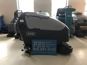 Floor Cleaning Equipment New And Refurbished.Sales/Service