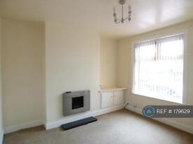 2 bedroom house in Talbot Street, Burnley, BB10 (2 bed)