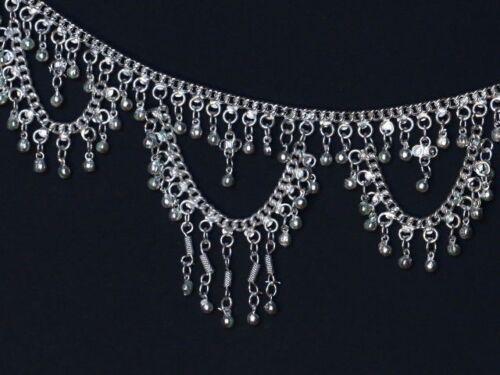 aus Ägypten Bauchkette  für orientalischen Tanz und als Hüftgürtel