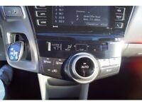 Miniature 12 Voiture American used Toyota Prius V 2016