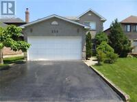 Detached All Brick 3Bdrm Home* In-Law Suite In W/O Bsmt*