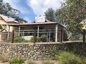 Business & Building Sale Cooroy Noosa Area Preview