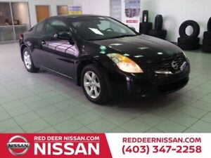 2009 Nissan Altima 2.5 S | POWER OPTIONS | CLOTH | CRUISE CONTRO
