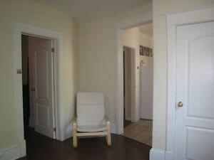 444RENT-1 Bedroom Close to DAL! On Spring Garden Rd! Avail NOW!