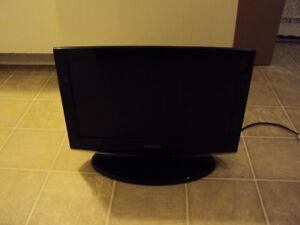 TV ET DVD PAS CHERE