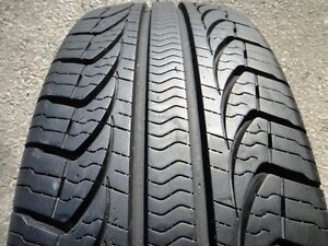 215/60/15 used tires from $50 -Installation -Alignment -Repairs