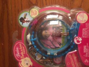 Barbie Mini's - MIP