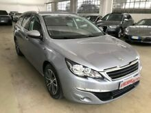 PEUGEOT 308 pure tech turbo 130 cv eat6