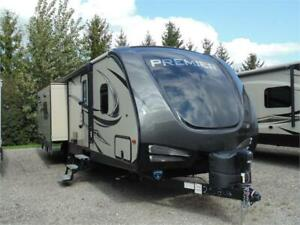 Buy or Sell Used and New RVs, Campers & Trailers in Ontario | Cars