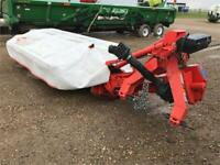 Kuhn GMD700 GII HD Disk Mower Brandon Brandon Area Preview