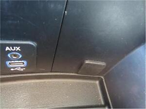 2012 Dodge Journey SXT, 7 Passenger, Bluetooth, Dual AIr Kingston Kingston Area image 18