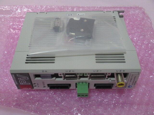Sanyo Denki PV1A015SFYNP50 BL Super PV Servo Amplifier, AMAT 0870-01073, 423044