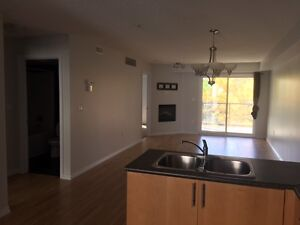 2 bed 2 bath steps from ICE DISTRICT>>>> $1450/month - Edmonton