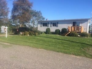 71 Federation St. - Thessalon