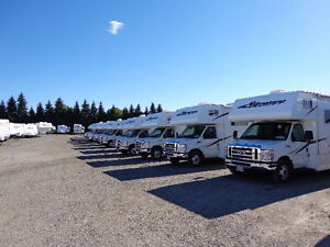 Rv Rental London Ontario >> Class C | Buy or Sell RVs & Motorhomes in Ontario | Kijiji ...