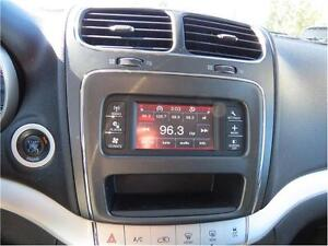 2012 Dodge Journey SXT, 7 Passenger, Bluetooth, Dual AIr Kingston Kingston Area image 14