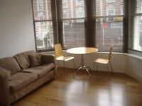 Hi Spec Furnished Studio Close To Tube